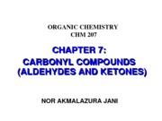 chapter-7-carbonyl-compounds
