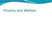 9._Poverty_and_Welfare