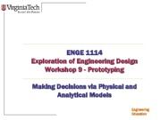 Week+9+Workshop_ENGE