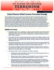 CT_Background_March_2009_terrorism2