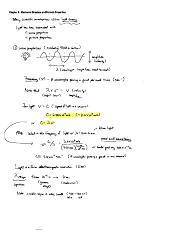 Chapter 6 - Electronic Structure and Periodic Properties(2).pdf