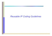 04_Reusable_RTL_coding_guidelines