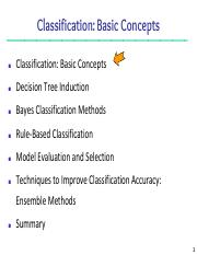 Classification Han.pdf