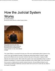 How the Judicial System Works _ HowStuffWorks.pdf