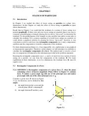 Chapter 5 -  3D Statics of Particles.pdf