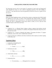 Bargaining Simulation Guidlines.pdf