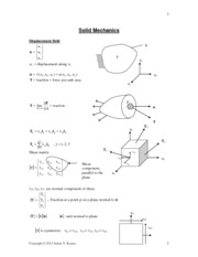 6_SolidMechanics