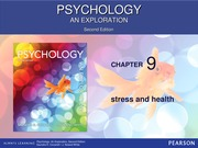 Chapter 9 Introductory Psychology F13 for posting