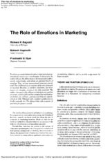 [6]  The_Role_of_Emotions_in_Marketing