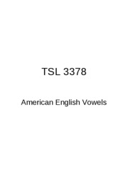 Lecture_6_Vowels_1