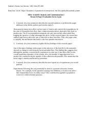 Scientific Paper Homework Questions_180A_16.docx