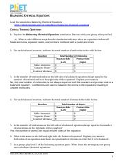 Ashley_Chong_Copy_of_PhET_Balancing_Chemical_Equations_Guided_Inquiry_StudentHandout
