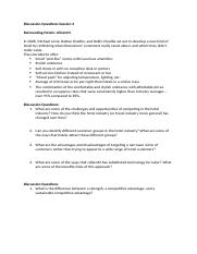 Discussion Questions Session 4 (First part missing).docx