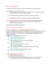 buslaw notes 6 - 9.docx