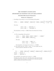STAT18022902_201314_Assignment_3_Solution
