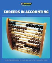 careers-in-accounting