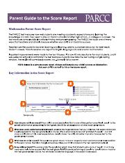 Parents Guide to PARCC Math.pdf