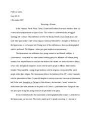 My time to shine essay topics