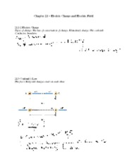 Chapter+21+worksheet