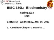 BISC_330_Spring_2013_Lecture_2(1)