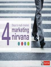 4steps-to-multi-channel-marketing-nirvana.pdf