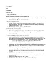 21 Laws Chapter 11 Outline.docx