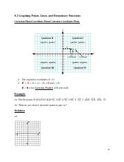 Math 1351 Section 8.2 Notes.pdf
