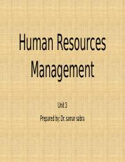 Unit_3-_Human_Resource_Management-_2017-2018.pptx