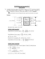 HW 3 - Professor Solutions.pdf