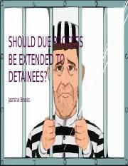 Due process for Detainees FINISHED.pptx