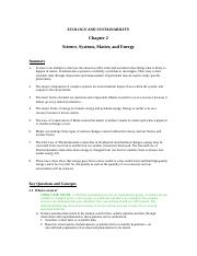 apes.ch.2.science