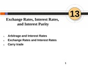 Chapter_13_Exchange_Rates_Interest_Rates