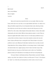 Research Paper-Abuse