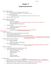 Chp 17 Diagnosing Infections.pdf