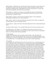 individualism in fahrenheit 451 quotes