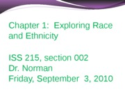 Chapter_1_exploring_race_ethnicity_schae-1