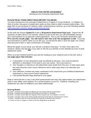 San diego city college homework peacock essay in hindi