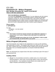 cs1301-hw10-myProgram-1