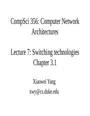 07Switching-I.ppt