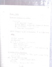 COmm 118 - chapter 8 notes