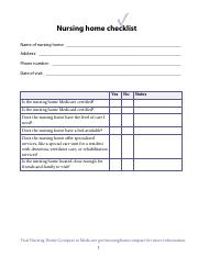 nursing-home-checklist.pdf