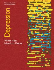 depression-what-you-need-to-know-pdf_151827