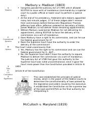 All SCOTUS One-Pager Summaries (1).docx