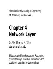 ee305_chapter04.pptx