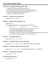 UNIT 4 TRIG I HOMEWORK.pdf