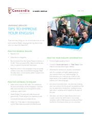 ESL - How to Speak Up in Class-Tips for Second Language Speakers of English.pdf