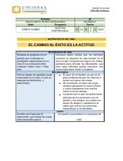 PV III PARCIAL (Kevin Perez) Yumbo.docx