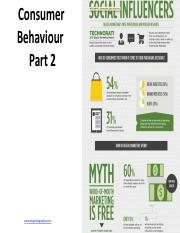 C465 Consumer Behaviour Part 2.pdf