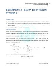 Instruction_Exp.4_Redox titration.pdf