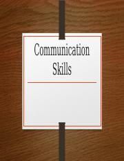 communication skills.pptx